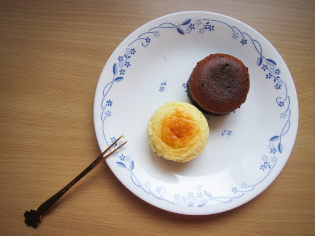 Pastry-Snaffle-Catchcakes