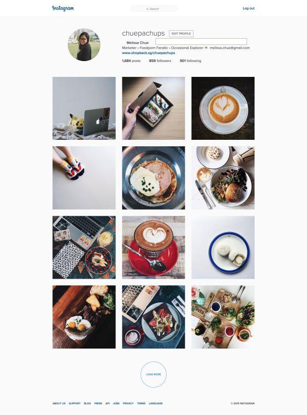screencapture-instagram-com-chuepachups-1444058994752