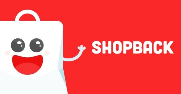 shopbacklogoxmascot_1200x627