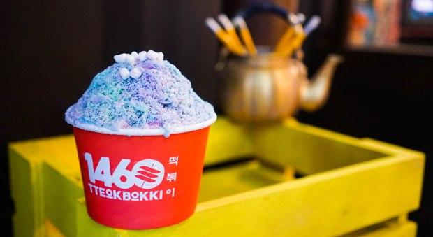 1460-tteokbokki-rainbow-bingsu