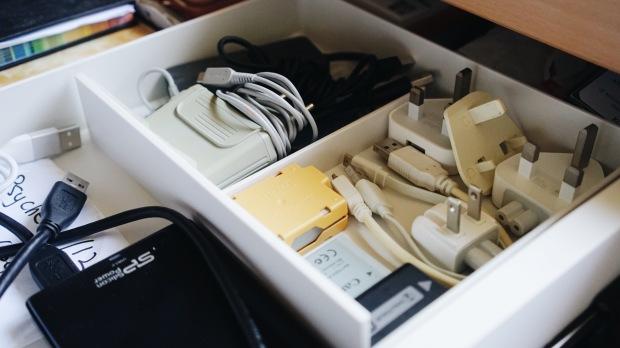 muji-drawer-divider