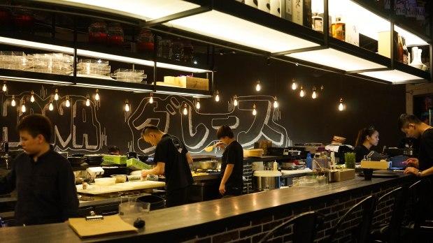 hana-japanese-restaurant