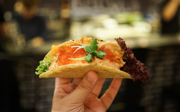 hana-japanese-restaurant-lobster-sushi-taco-4