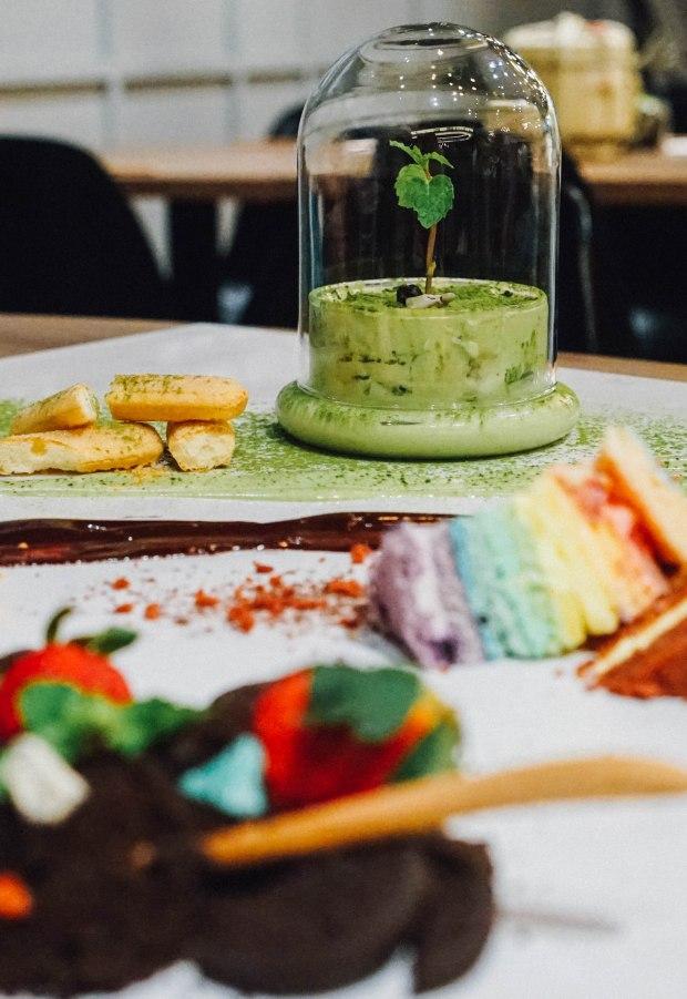 hana-japanese-restaurant-matcha-mitsu