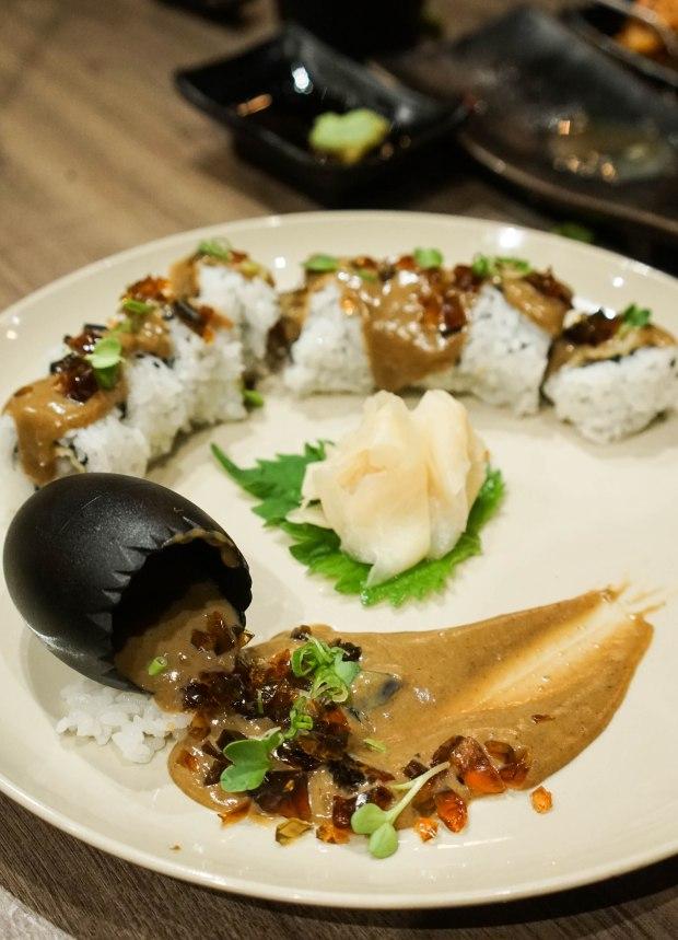 hana-japanese-restaurant-pitan-maki