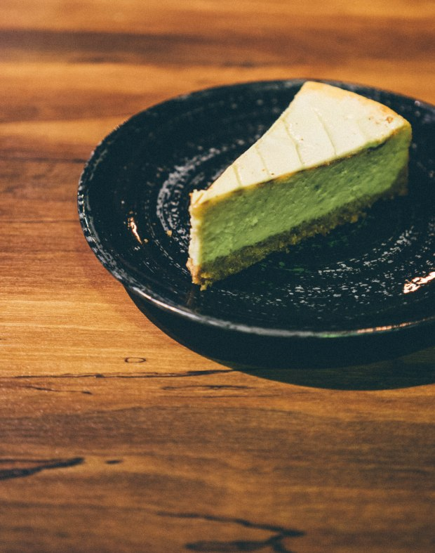 brothers-in-fine-food-avocado-cheesecake