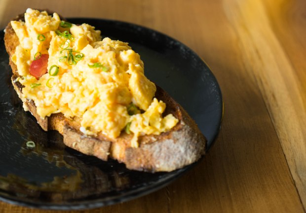 brothers-in-fine-food-peruvian-eggs