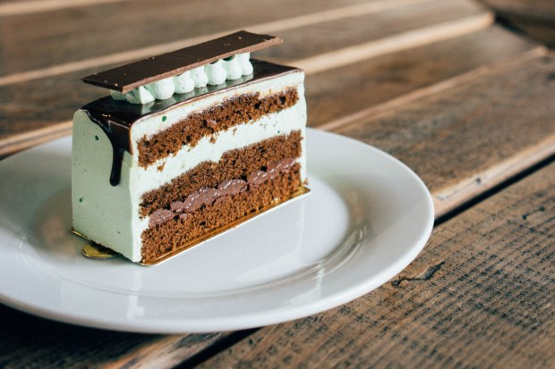 the-thirty-six-avocado-chocolate-cake