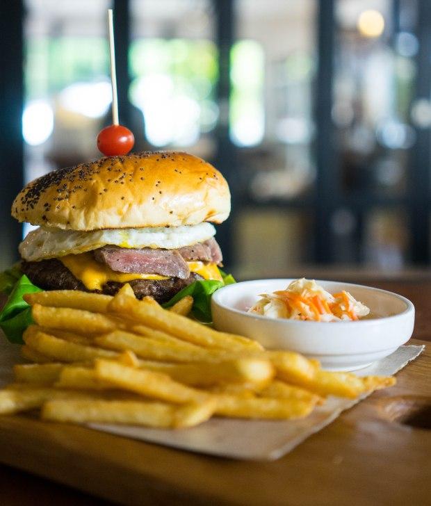 the-thirty-six-big-r-burger