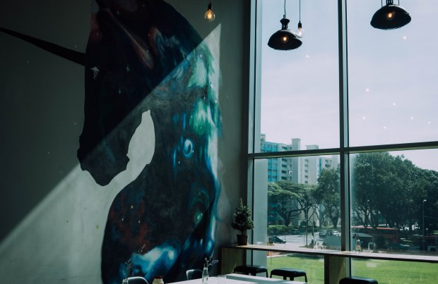 foxhole-cafe