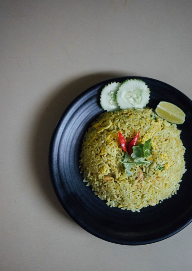 roy-thai-kitchen-green-curry-fried-rice
