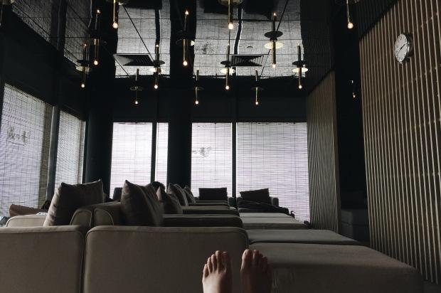 yunomori-onsen-lounge