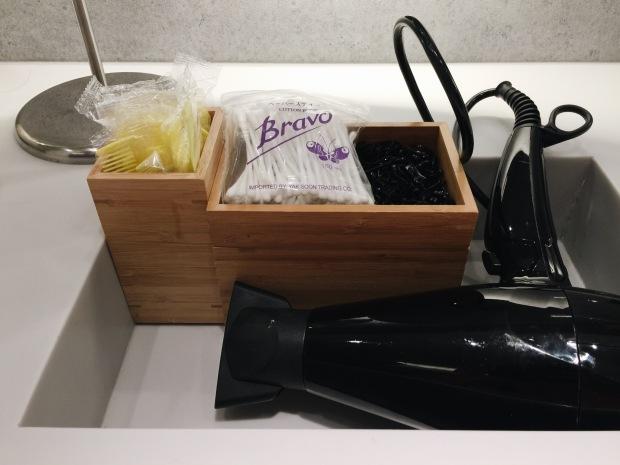 yunomori-onsen-bath-amenities