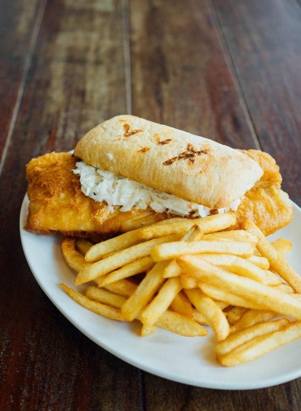 morganfields-beer-battered-fish-fillet