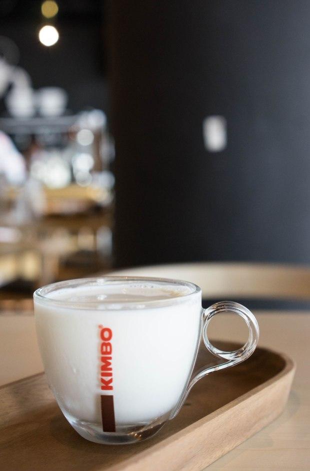yunomori-cafe-milk