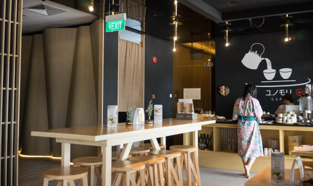 yunomori-onsen-cafe-2