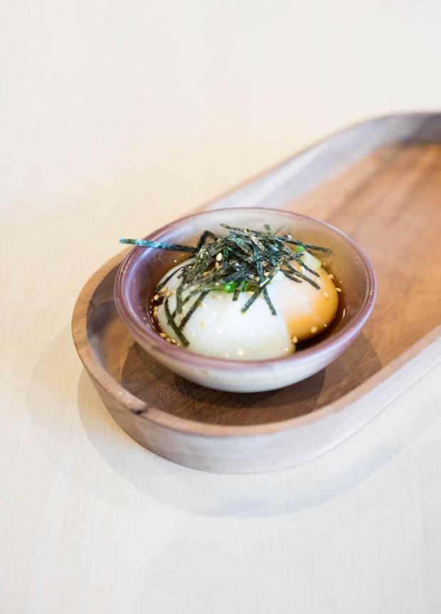 yunomori-onsen-cafe-onsen-egg