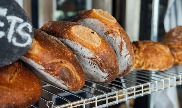 bakery-by-woodlands-sourdough-2