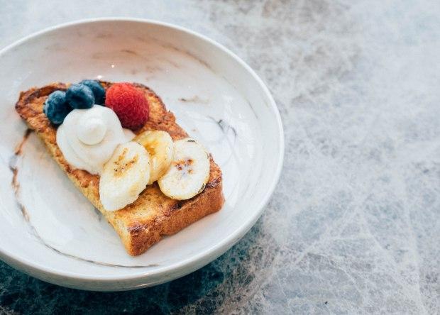 monti-festino-french-toast