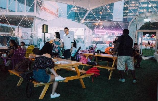dbs-marina-regatta-play-dome