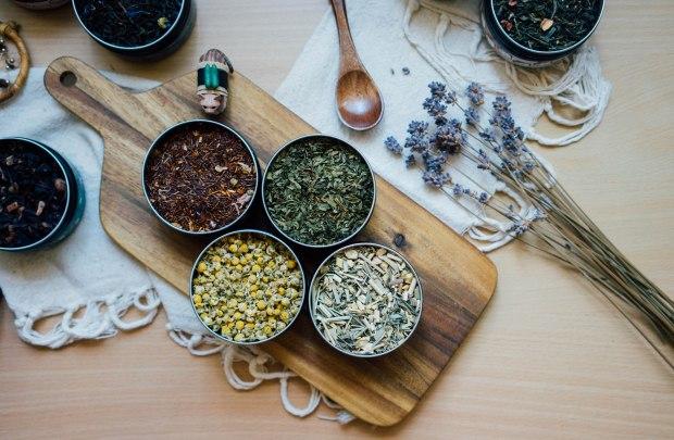 mykittea-herbal