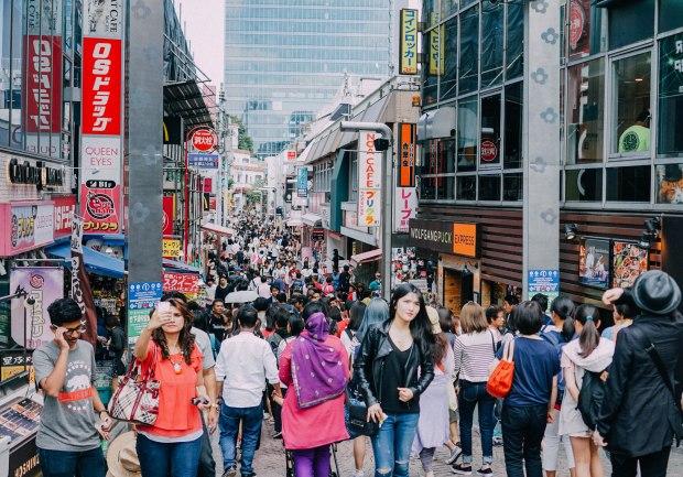 harajuku-takeshita-street