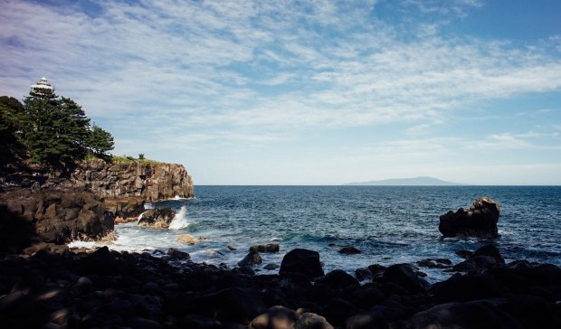 jogasaki-coast