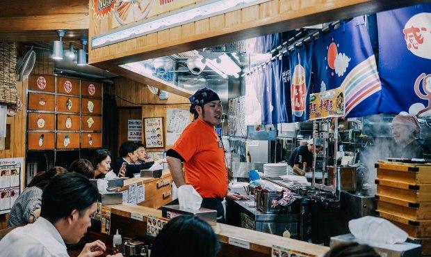 kyushu-jangara-ramen-shop