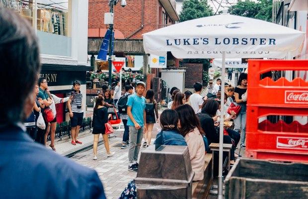 lukes-lobster-2