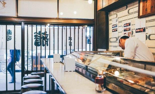 ryu-sushi-counter