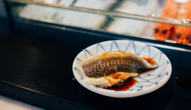 ryu-sushi-horse-mackarel