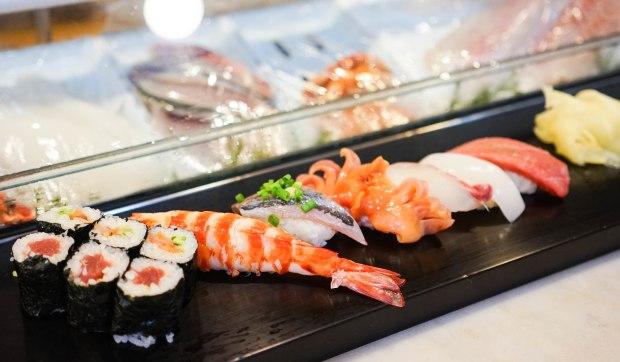 ryu-sushi-ran-set