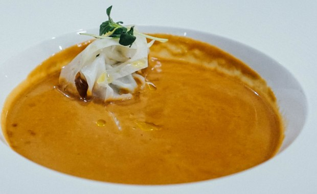 porta-festive-lobster-bisque