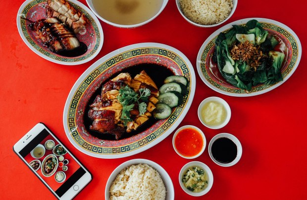 haikee-chicken-rice-double-happiness-platter