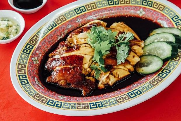 haikee-chicken-rice-roasted-chicken