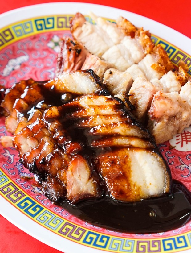 haikee-chicken-rice-sio-bak-and-char-siew