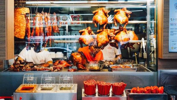 haikee-chicken-rice-stall