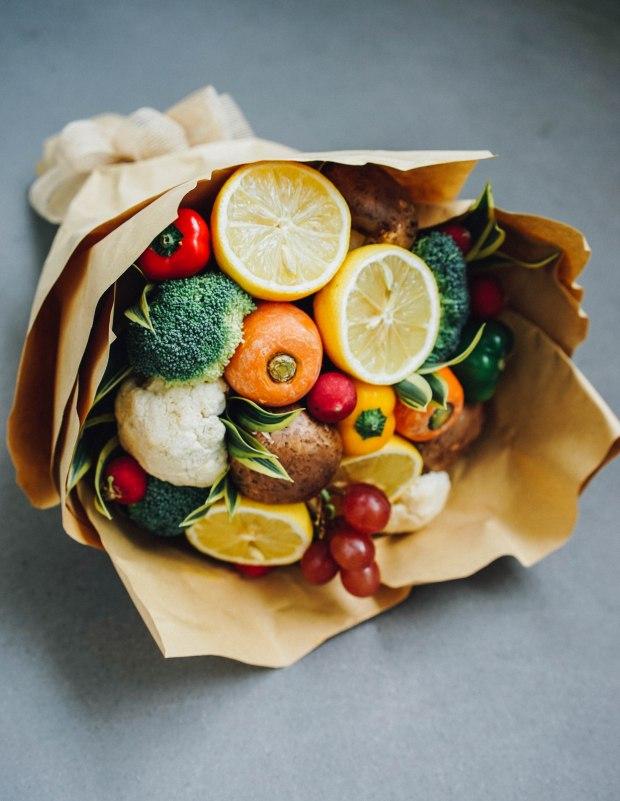 floral-garage-delightful-vegetables-3