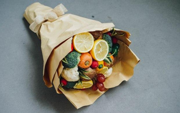 floral-garage-delightful-vegetables