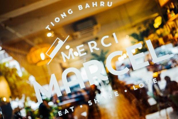 merci-marcel-front-2