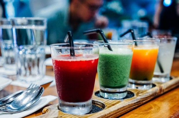 brotzeit-healthy-juices-2