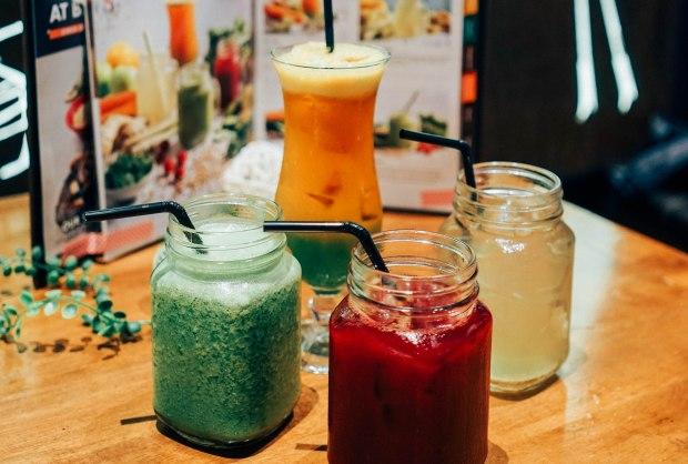 Brotzeit-healthy-juices