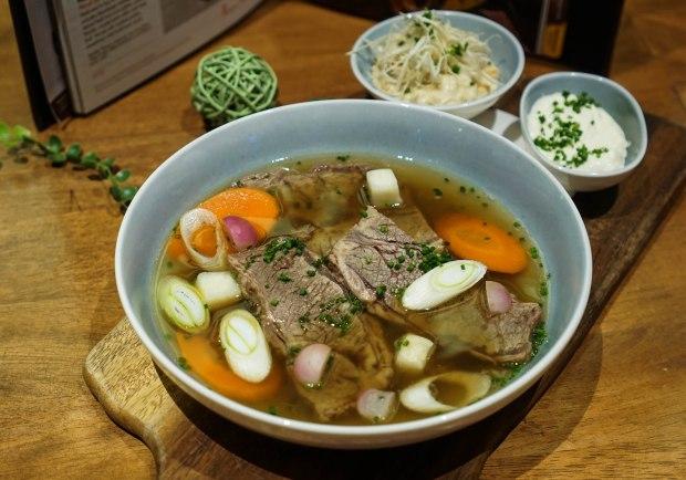 brotzeit-klassich-gekochtes-rindfleisch