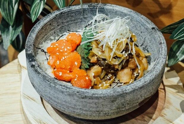 ichiban-sushi-ishiyaki-mentai-chazue-wazen