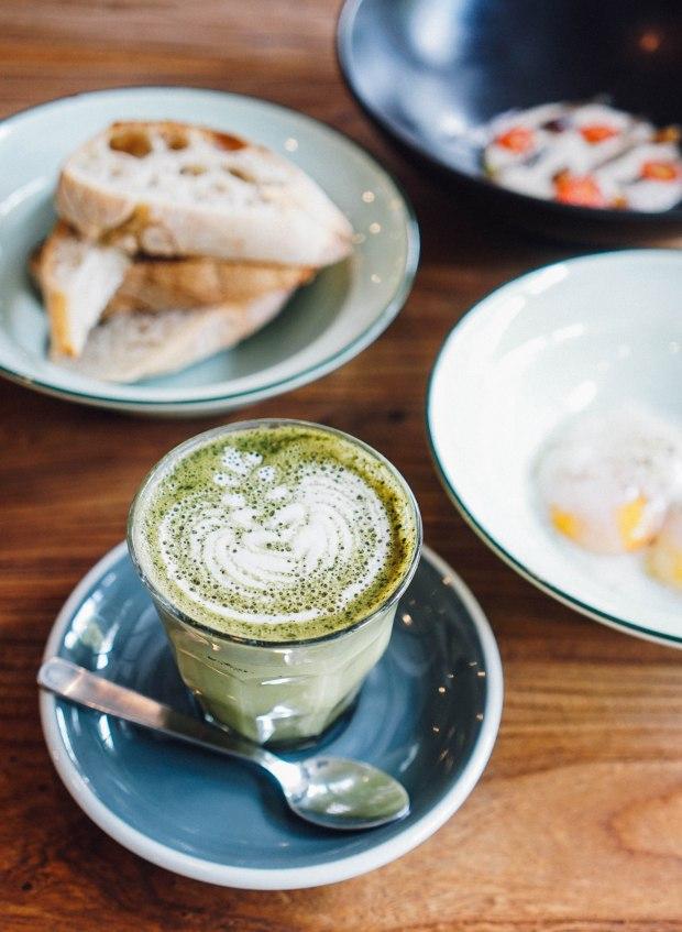 wakey-wakey-matcha-latte