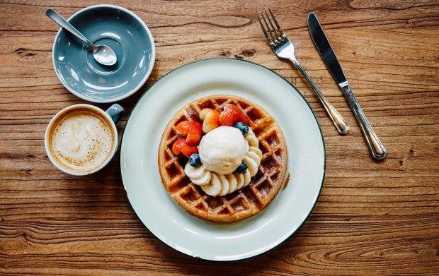 wakey-wakey-waffles