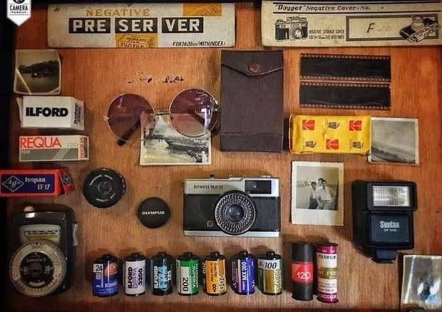 camera-museum-penang