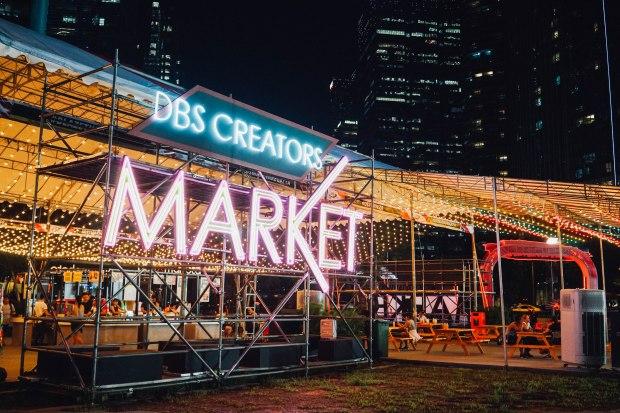 dbs-marina-regatta-creators-market