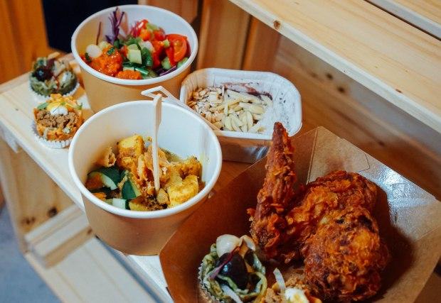 dbs-marina-regatta-food-fair-2