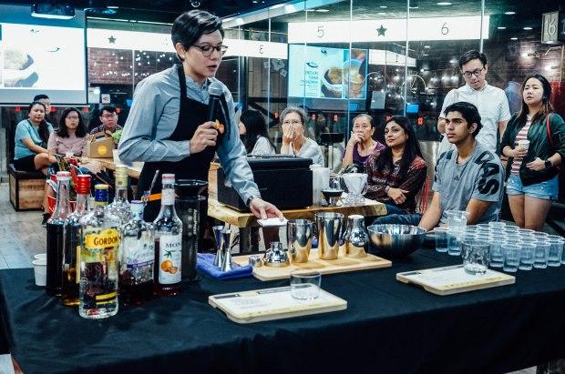 dbs-twentythirty-bettr-barista-coffee-cocktail-workshop